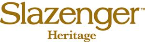 Slazenger Heritage