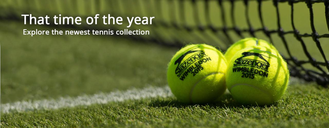 tennis-balls-slazenger-10