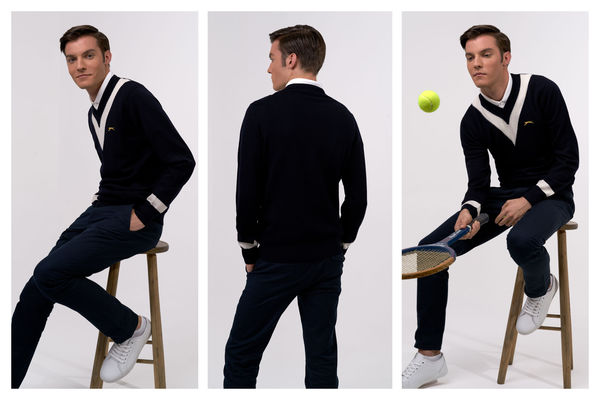 model-two-tennis-legend-sweater