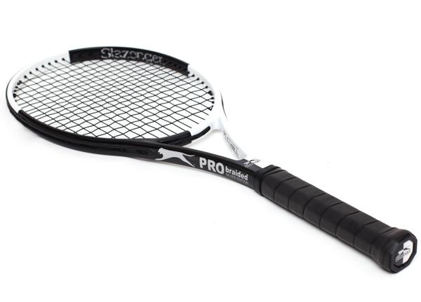 slazenger racket