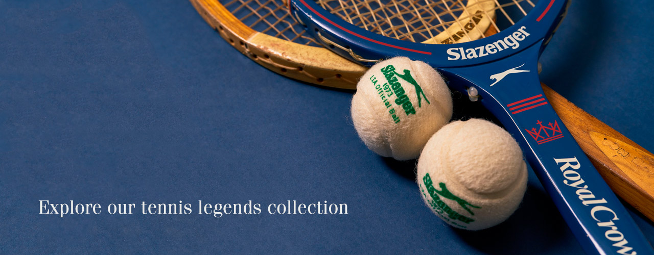 slazenger-heritage-tennis-collection