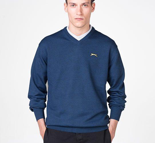 golf sweaters