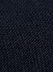 Slazenger—(A)-Azul