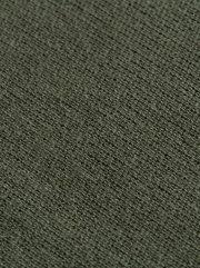 Slazenger—(A)-Verde
