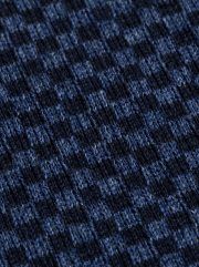 Slazenger—Ajedrez-Azul-1
