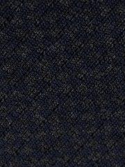 Slazenger—Ajedrez-Gris-1