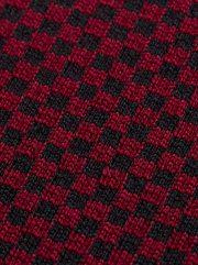 Slazenger—Ajedrez-Rojo-1