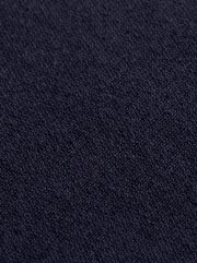 Slazenger—Azul-copy
