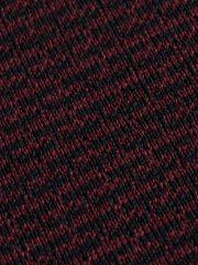 Slazenger—Castillos-Rojos