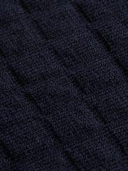 Slazenger—Cuadros-Azul