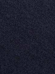 Slazenger—(L)-Azul