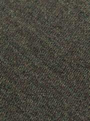 Slazenger—(L)-Verde