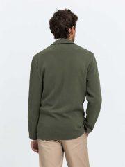 Slazenger—algodon-verde-3-copy