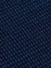Slazenger—Mosquitera-Azul