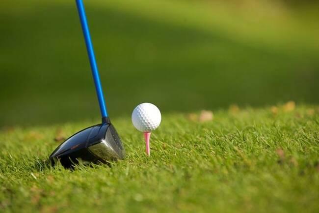 2020-21 golf season