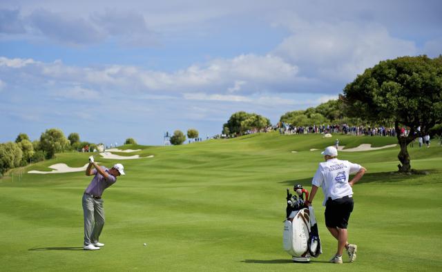 tournaments in 2020-21 golf season
