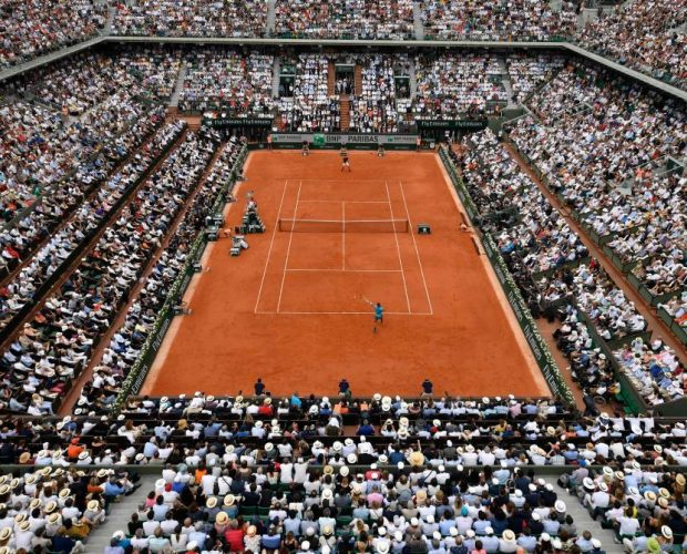 Roland Garros 2020, all you may know